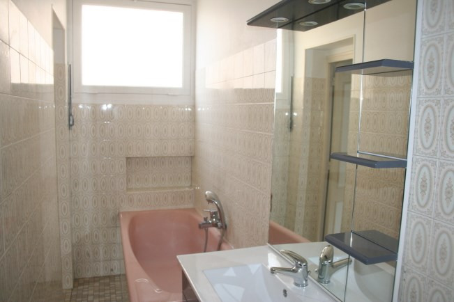 Sale house / villa Domont 480000€ - Picture 10