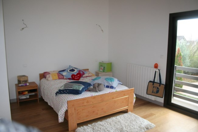Sale house / villa Soisy-sous-montmorency 514000€ - Picture 5
