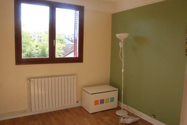 Vente maison / villa Soisy-sous-montmorency 415000€ - Photo 9