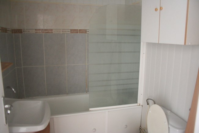 Vente appartement Margency 124 000€ - Photo 7