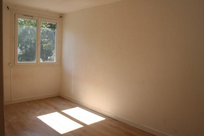 Vente appartement Eaubonne 147000€ - Photo 3