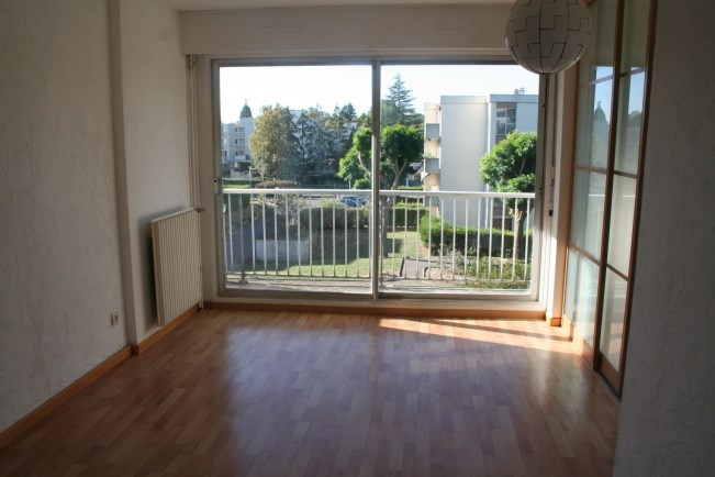 Vente appartement Margency 124 000€ - Photo 2
