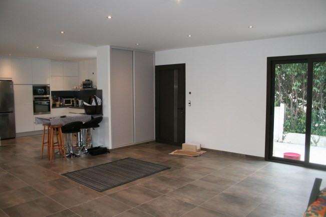 Sale house / villa Soisy-sous-montmorency 514000€ - Picture 3