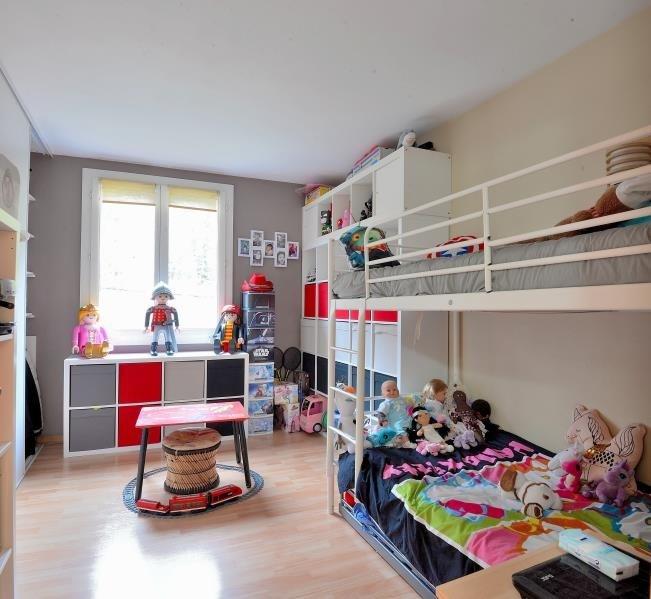 Vente appartement Viry-chatillon 155000€ - Photo 5