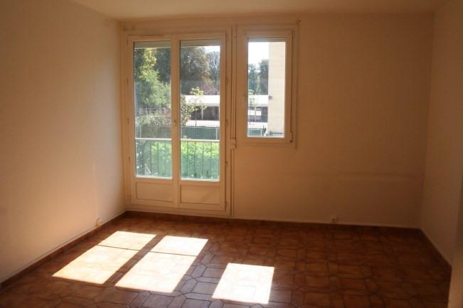 Vente appartement Eaubonne 147000€ - Photo 1