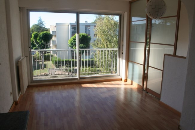 Vente appartement Margency 124 000€ - Photo 3