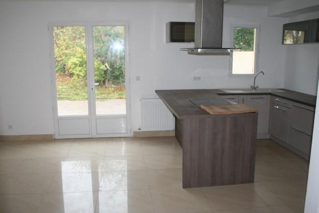 Sale house / villa Soisy-sous-montmorency 353000€ - Picture 4