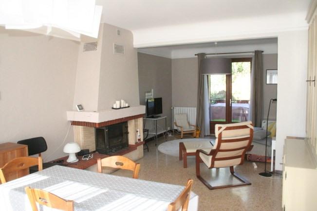 Vente maison / villa Soisy-sous-montmorency 415000€ - Photo 4