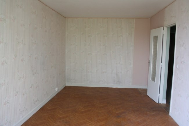 Sale apartment Soisy-sous-montmorency 119000€ - Picture 2