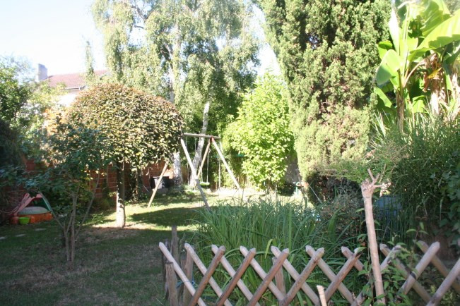 Vente maison / villa Soisy-sous-montmorency 415000€ - Photo 3