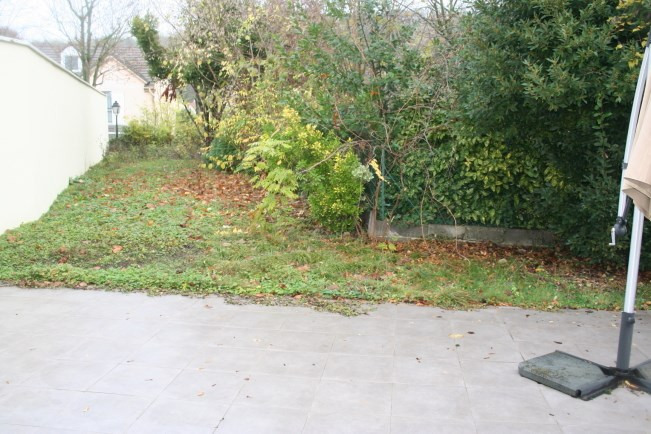 Sale house / villa Soisy-sous-montmorency 353000€ - Picture 6