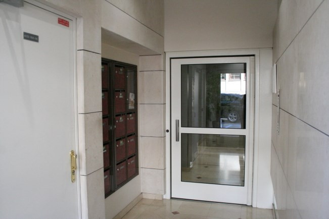 Vente appartement Soisy-sous-montmorency 187000€ - Photo 2