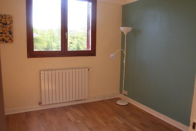 Vente maison / villa Soisy-sous-montmorency 415000€ - Photo 8