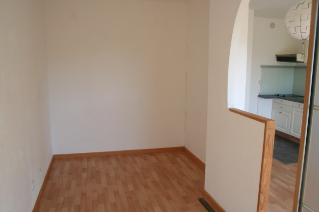 Vente appartement Margency 124 000€ - Photo 5