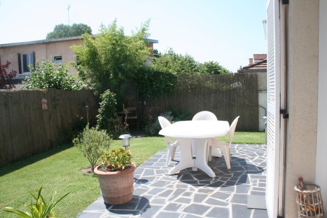 Sale house / villa Soisy-sous-montmorency 499 000€ - Picture 3