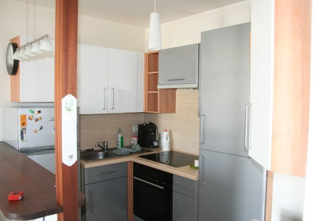 Vente appartement Soisy-sous-montmorency 187000€ - Photo 6