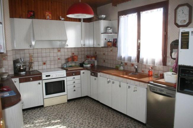 Vente maison / villa Soisy-sous-montmorency 415000€ - Photo 6