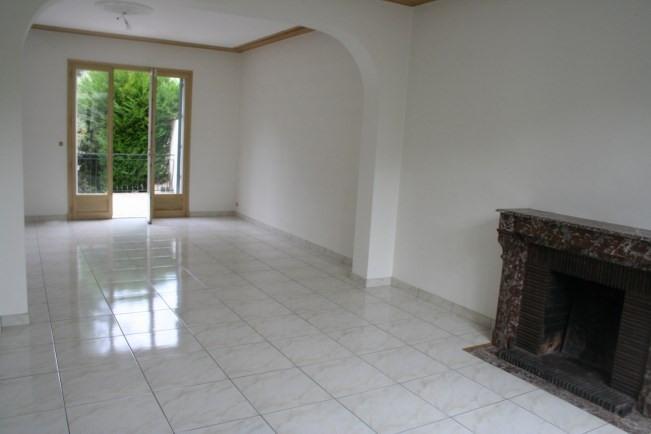 Sale house / villa Domont 480000€ - Picture 3