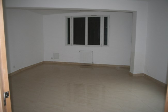 Sale house / villa Soisy-sous-montmorency 353000€ - Picture 3