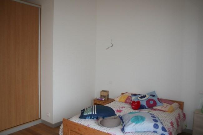 Sale house / villa Soisy-sous-montmorency 514000€ - Picture 6
