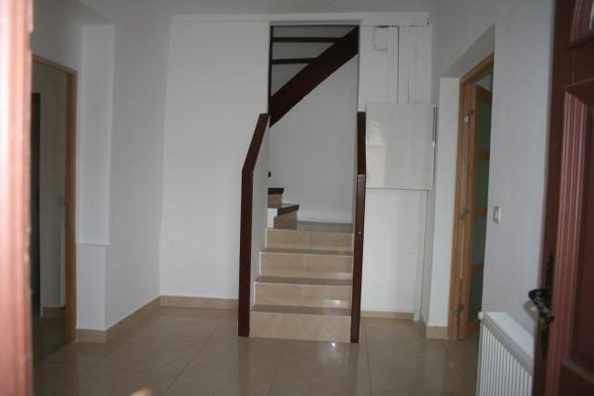 Sale house / villa Soisy-sous-montmorency 353000€ - Picture 2