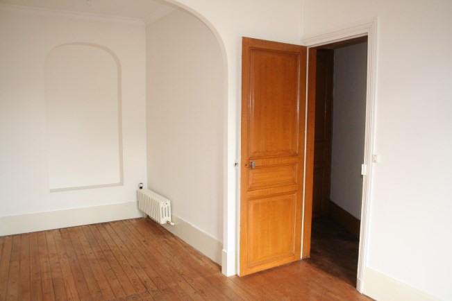 Vente maison / villa Domont 480000€ - Photo 9