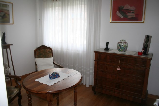 Sale house / villa Soisy-sous-montmorency 499000€ - Picture 9