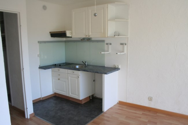 Vente appartement Margency 124 000€ - Photo 4