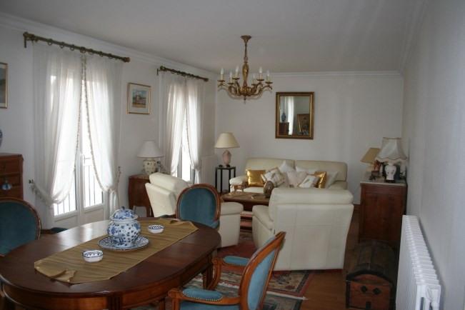 Sale house / villa Soisy-sous-montmorency 499000€ - Picture 3