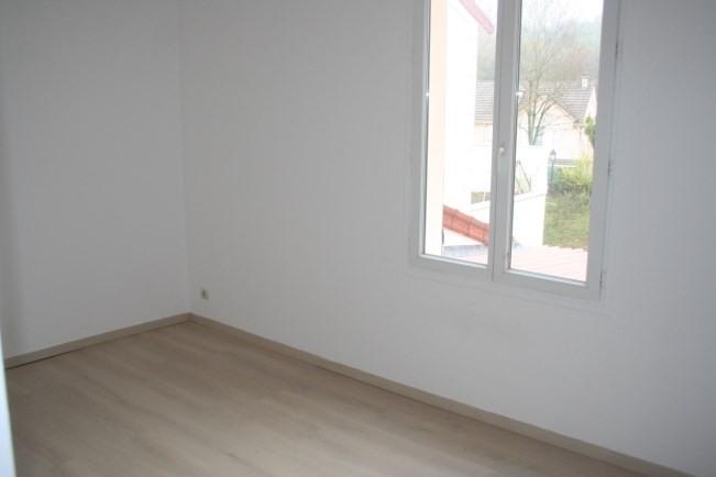 Sale house / villa Soisy-sous-montmorency 353000€ - Picture 9