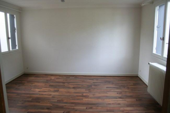 Sale house / villa Domont 480000€ - Picture 7