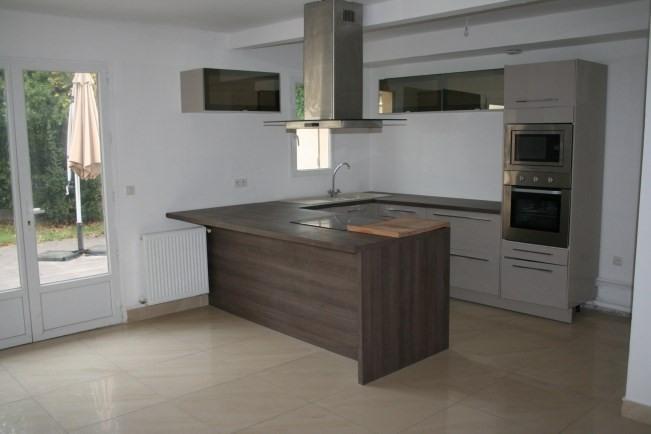 Sale house / villa Soisy-sous-montmorency 353000€ - Picture 5