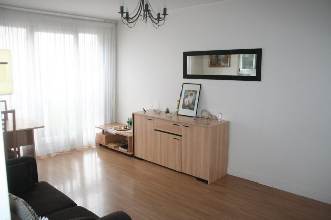 Sale apartment Soisy-sous-montmorency 132 000€ - Picture 2