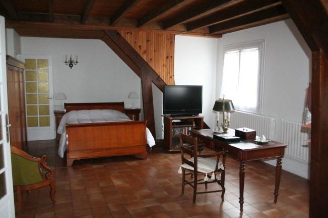 Sale house / villa Soisy-sous-montmorency 499000€ - Picture 7