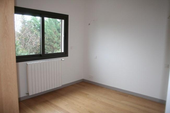 Sale house / villa Soisy-sous-montmorency 514000€ - Picture 8