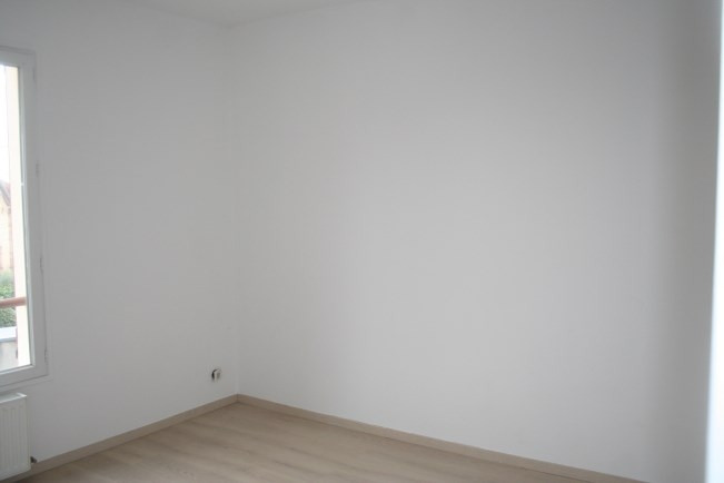 Sale house / villa Soisy-sous-montmorency 353000€ - Picture 8