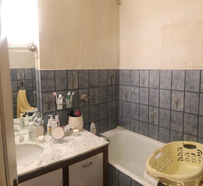 Vente appartement Boulogne billancourt 598000€ - Photo 8