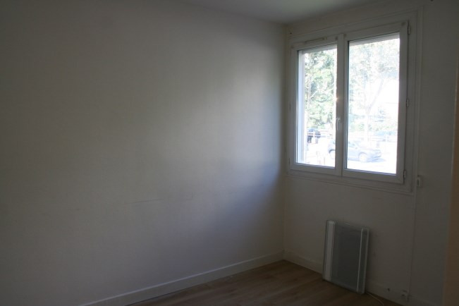 Vente appartement Eaubonne 147000€ - Photo 4