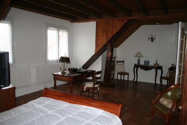Sale house / villa Soisy-sous-montmorency 499000€ - Picture 8