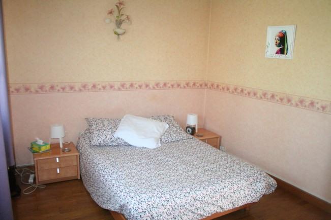 Vente maison / villa Soisy-sous-montmorency 415000€ - Photo 7