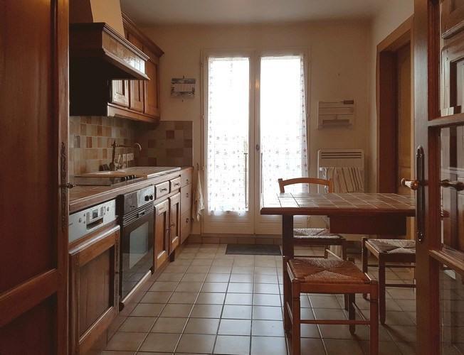Vente appartement Le plessis-trévise 364000€ - Photo 2
