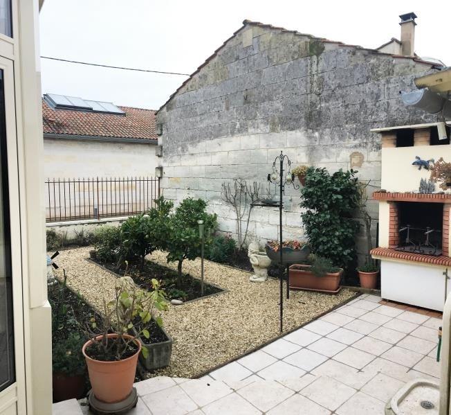 Vente maison / villa Libourne 295000€ - Photo 7