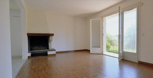 Vente maison / villa Pau 219 500€ - Photo 3