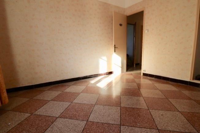Verkoop  huis Arles 189000€ - Foto 2