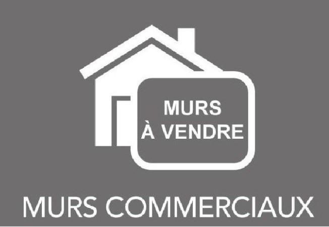 tienda Cran-gevrier 212000€ - Fotografía 1