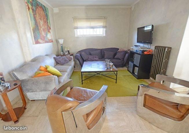 Deluxe sale house / villa Orange 770000€ - Picture 4