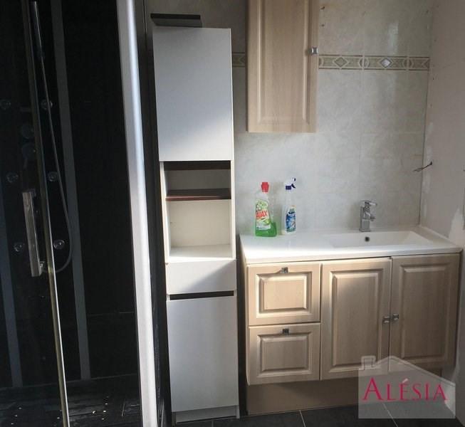 Sale apartment Châlons-en-champagne 85000€ - Picture 5