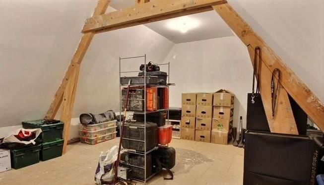 Vente maison / villa Gisors 313960€ - Photo 7