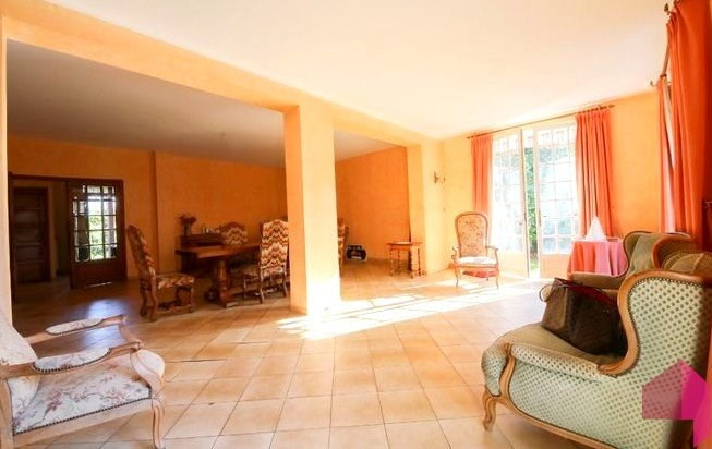 Sale house / villa Balma 354 000€ - Picture 4