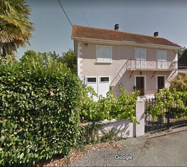 Maison Lescar 4 pièce(s) 100 m2